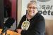 La CUP-Amunt té una mirada feminista que se centra en habitatge, educació, territori i municipalitzacions