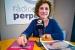 Santa Perpètua en Comú espera assolir els millores resultats i revalidar el govern municipal