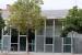 La Generalitat tanca el Casal Cívic com a mesura de prevenció davant el coronavirus