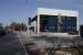 La Comissaria de Mossos funciona amb normalitat, després que sis agents estiguin en quarantena