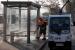 Mogoda Serveis intensifica la neteja i desinfecció de contenidors i espais públics