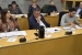 Ciutadans proposa mesures per minimitzar l'impacte social i econòmic del COVID-19