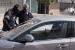 Els cossos de seguretat han interposat 157 sancions per incompliment del confinament