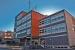 L'Ajuntament s'adhereix a un manifest que reclama més instruments per fer front al coronavirus