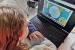 El blog del PEC oferiex recursos pedagògics per a famílies