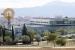 L'Hospital de Mollet trasllada des d'avui l'atenció al part i les urgències d'obstetrícia a la Mútua de Granollers