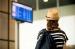 L'OMIC resol dubtes sobre com afecta la crisi del Covid19 a les persones consumidores