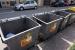El PP de Santa Perpètua demana que els contenidors es puguin obrir amb el peu