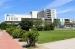 L'Ajuntament portarà a domicili la medicació hospitalària del servei de farmàcia del Taulí