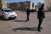La Policia Local ha denunciat 170 persones per no respectar el confinament