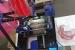 La Impremta M4 de Santa Perpètua està fabricant viseres protectores en la seva impressora 3D