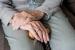 L'alcaldessa sol·licita la intervenció de la UME per a la desinfecció de les dues residències geriàtriques