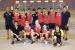 El cadet A de l'Sport Sala, cinquè
