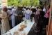 La crisis sanitària també afectarà la festa del Ramadà