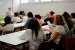 Oberta la inscripció a nous cursos de català virtuals a la plataforma Parla.cat