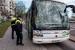 Un total de 317 persones han estat sancionades per la Policia Local per no respectar el confinament a data 14 d'abril