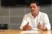 El president de la UCF Santa Perpètua envia ànims a tots els col·lectius de l'entitat en un comunicat oficial