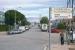 Una de cada quatre persones assalariades del Vallès Occidental, està afectada per un ERTO per la Covid-19