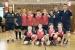 L'infantil A de l'Sport Sala, cinquè a la Segona Divisió