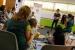 Mamalleta'm organitza avui una trobada virtual per resoldre dubtes sobre la lactància