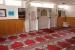 La comunitat musulmana comença la celebració més atípica del Ramadà, el mes sagrat