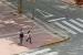 Normalitat en el retorn dels infants al carrer malgrat alguna actitud incívica