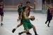 La Federació Catalana de Bàsquet dóna per acabada la temporada