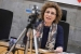 L'alcaldessa torna a respondre a la ciutadania en un nou Línia Directa