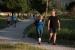 L'Ajuntament publica un Ban sobre les sortides a passejar i a fer exercici físic