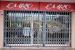 Ban municipal amb les mesures i recomanacions d'obertura d'establiments comercials de menys de 400 metres quadrats