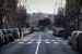 La contaminació ha disminuït un 68% a Santa Perpètua durant l'estat d'alarma