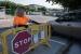 La Deixalleria Municipal obrirà tots el matins laborables a partir de la propera setmana