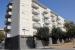 Habitatge insta a la propietat dels pisos de protecció oficial de lloguer de Can Filuà a suspendre o rebaixar els preus