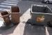 Medi Ambient proposa combatre la Covid19 a través del reciclatge