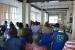 SPSolidària aplaudeix el manifest Cooperació contra el coronavirus