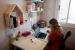 Petició de reunió amb Bargalló per proposar mesures per atendre les necessitats que tenen les famílies arran de la pandèmia
