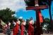 El Centro Cultural Andaluz no celebrarà aquest any la festivitat de la Cruz de Mayo