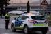La Policia Local denuncia 534 persones durant els dos primers mesos d'estat d'alarma
