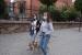 El correcan, espai d'esbarjo per a gossos, torna a obrir